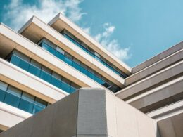 Best Commercial Offices for Rent in Ahmedabad for MSMEs and Startups