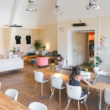 8 Best Coworking Spaces In Singapore For Enterprises and Entrepreneurs