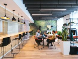 10 Best Coworking Spaces in Pune for Startups, Enterprises and Freelancers