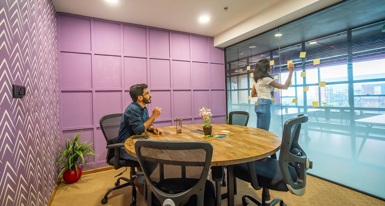 9 Best Coworking Spaces In Vadodara for Startups and Professionals in 2021