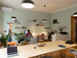 Top 7 Coworking Spaces in Nagpur that are Ideal for Startups and Medium Scale Businesses