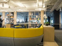 Top 11 Coworking Spaces in Indore That Are Packed with Amenities of an Ideal Works