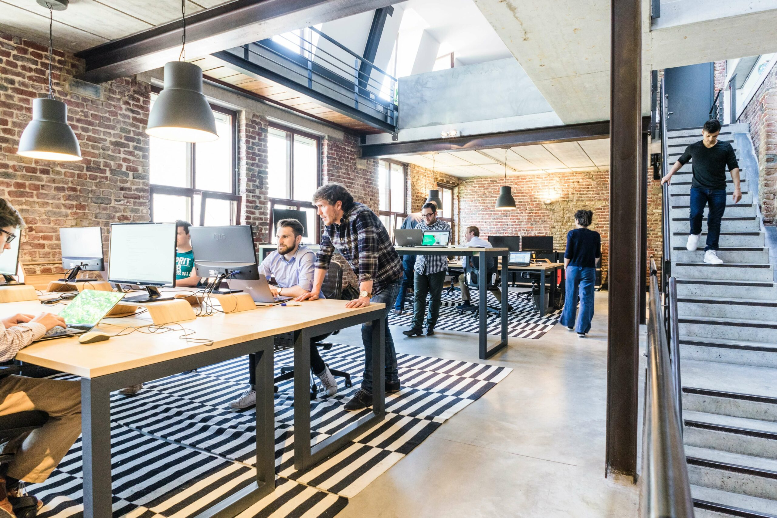 10 Best Coworking Spaces in Chennai for Startups, MSME's And Corporates That You Need to Know About