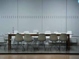 Top 5 Business Centers in Coimbatore catering to all business space requirements